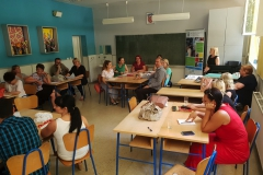 ZaČuDiMMo - Čitalačka edukacija 01