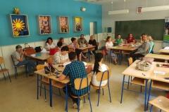 ZaČuDiMMo - Čitalačka edukacija 02