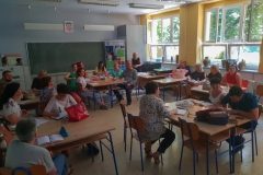 ZaČuDiMMo - Čitalačka edukacija 03