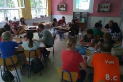 ZaČuDiMMo - Čitalačka edukacija 07