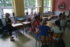 ZaČuDiMMo - Čitalačka edukacija 08