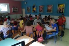 ZaČuDiMMo - Čitalačka edukacija 10