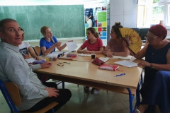 ZaČuDiMMo - Čitalačka edukacija 14