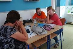 ZaČuDiMMo - Čitalačka edukacija 15
