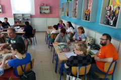ZaČuDiMMo - Čitalačka edukacija 16