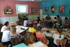ZaČuDiMMo - Čitalačka edukacija 18