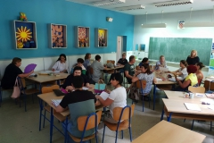 ZaČuDiMMo - Čitalačka edukacija 19