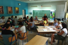 ZaČuDiMMo - Čitalačka edukacija 20