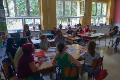 ZaČuDiMMo - Čitalačka edukacija 05