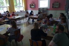 ZaČuDiMMo - Čitalačka edukacija 06