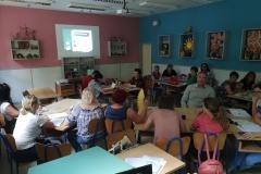 ZaČuDiMMo - Čitalačka edukacija 09