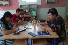 ZaČuDiMMo - Čitalačka edukacija 12
