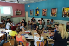 ZaČuDiMMo - Čitalačka edukacija 17