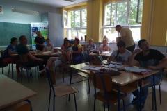 ZaČuDiMMo - Čitalačka edukacija 21