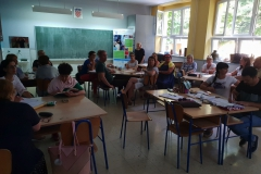 ZaČuDiMMo - Čitalačka edukacija 22