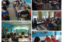 ZaČuDiMMo - Čitalačka edukacija 23