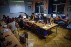 Edukacija DIGITALNA  (11)