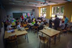ZaČuDiMMo - Medijska edukacija 5