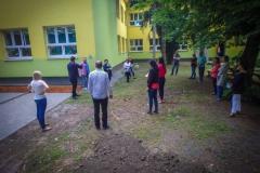 ZaČuDiMMo - Medijska edukacija 11