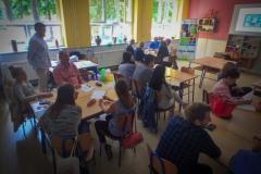 ZaČuDiMMo - Medijska edukacija 18