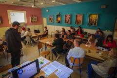 ZaČuDiMMo - Medijska edukacija 3