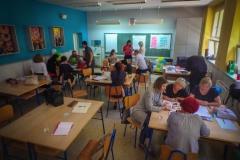 ZaČuDiMMo - Medijska edukacija 6