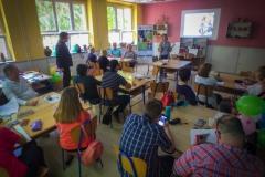ZaČuDiMMo - Medijska edukacija 8