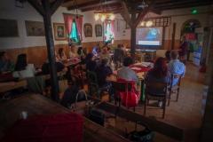 ZaČuDiMMo - Multikulturalna edukacija 5
