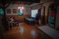 ZaČuDiMMo - Multikulturalna edukacija 6
