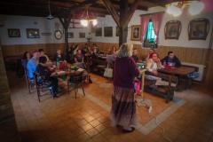 ZaČuDiMMo - Multikulturalna edukacija 7